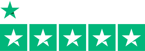 trustpilot-5stars