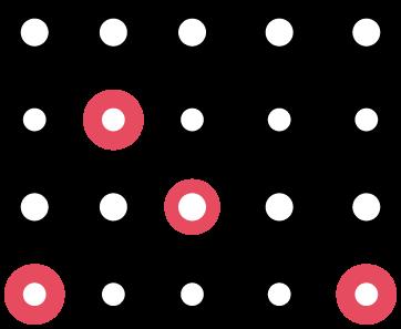 test-icon-1